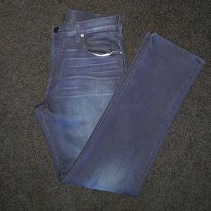 Men's J Brand Jeans